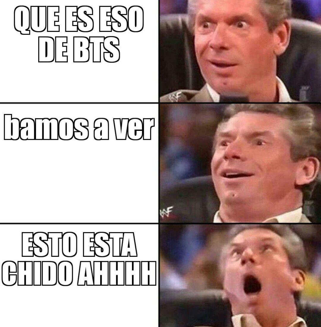 Pin De Morena Brizuela En Memes Meme Del Dia Memes Autores