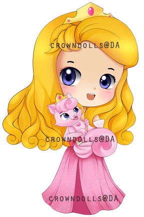 aurora_beauty_sample_by_crowndolls-d79vimn.png (288×432)