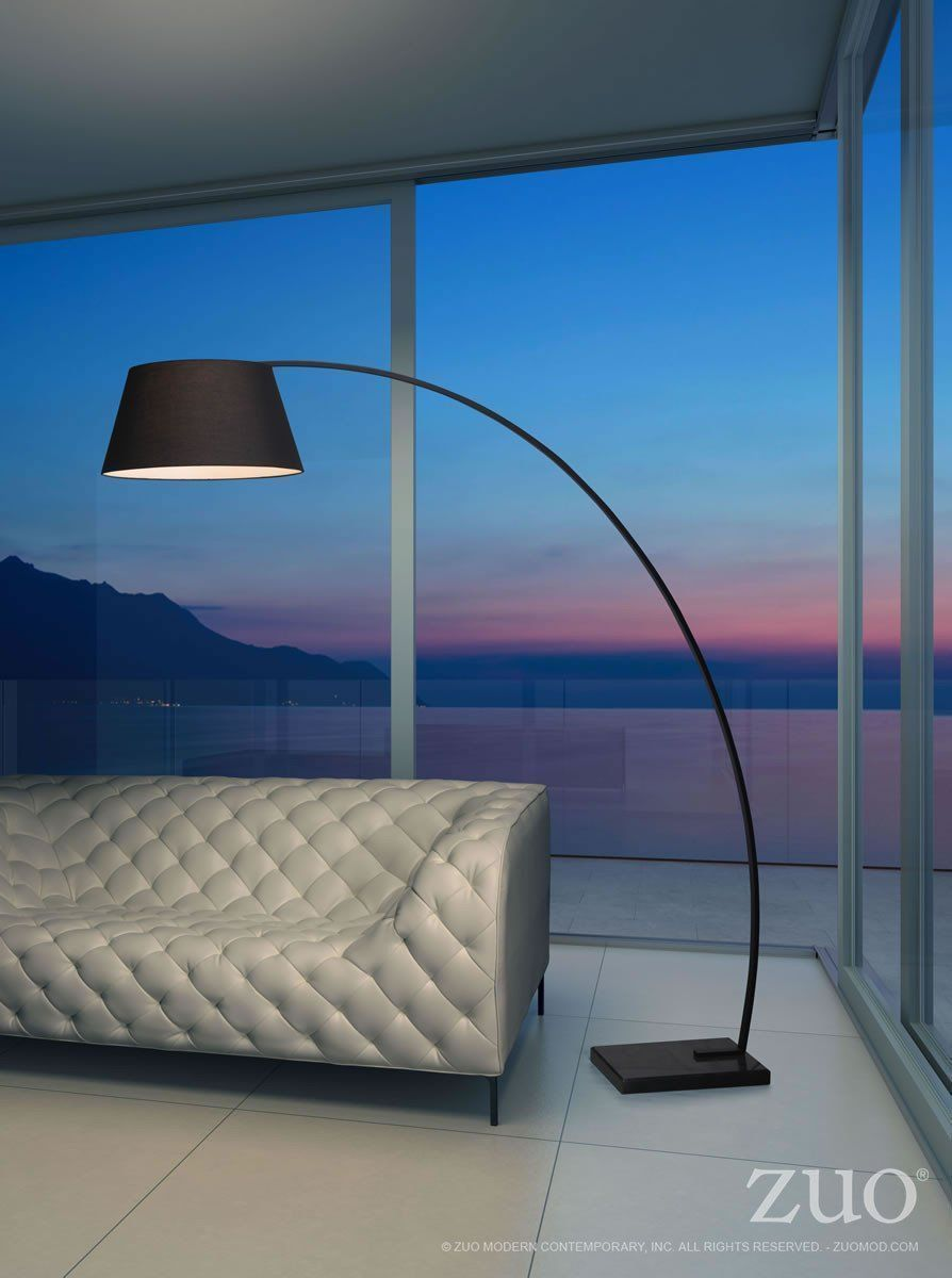 Vortex floor lamp lamppied floorlamp floor lamps in