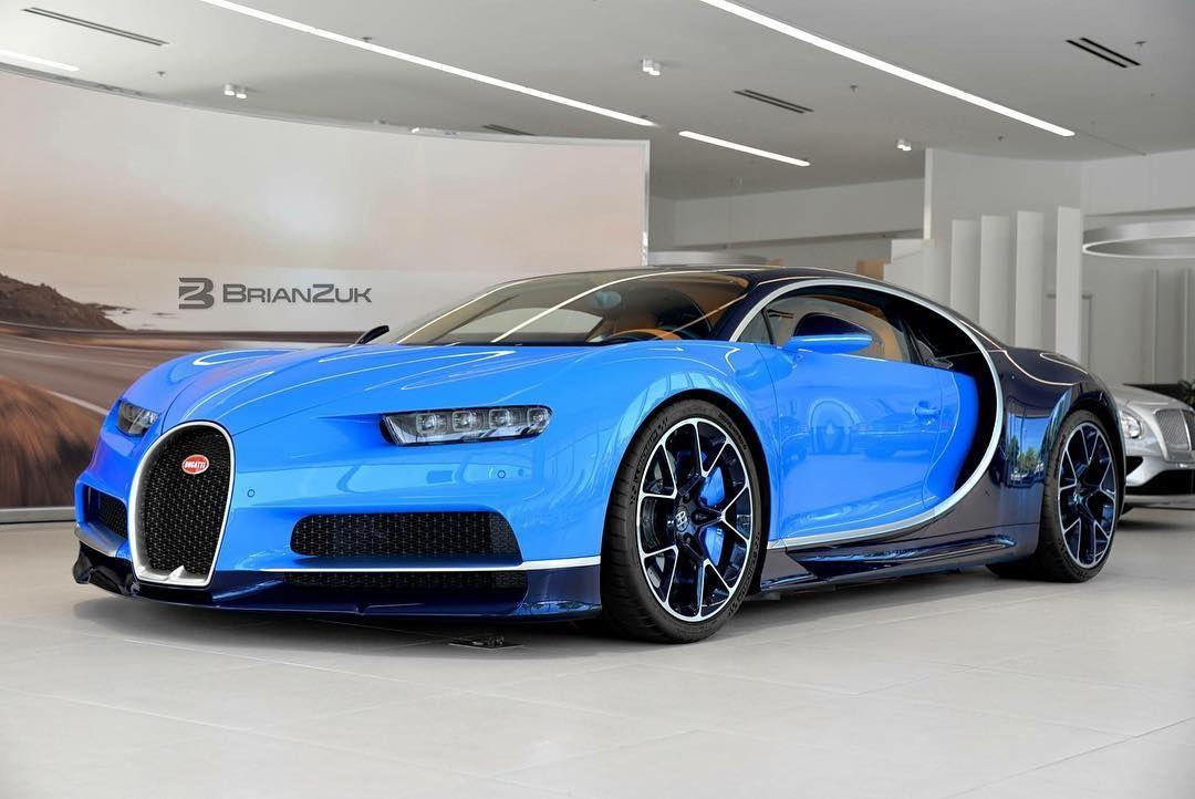 Bugatti Chiron Lamborghini Ferrari Porsche Dodge Hennessy