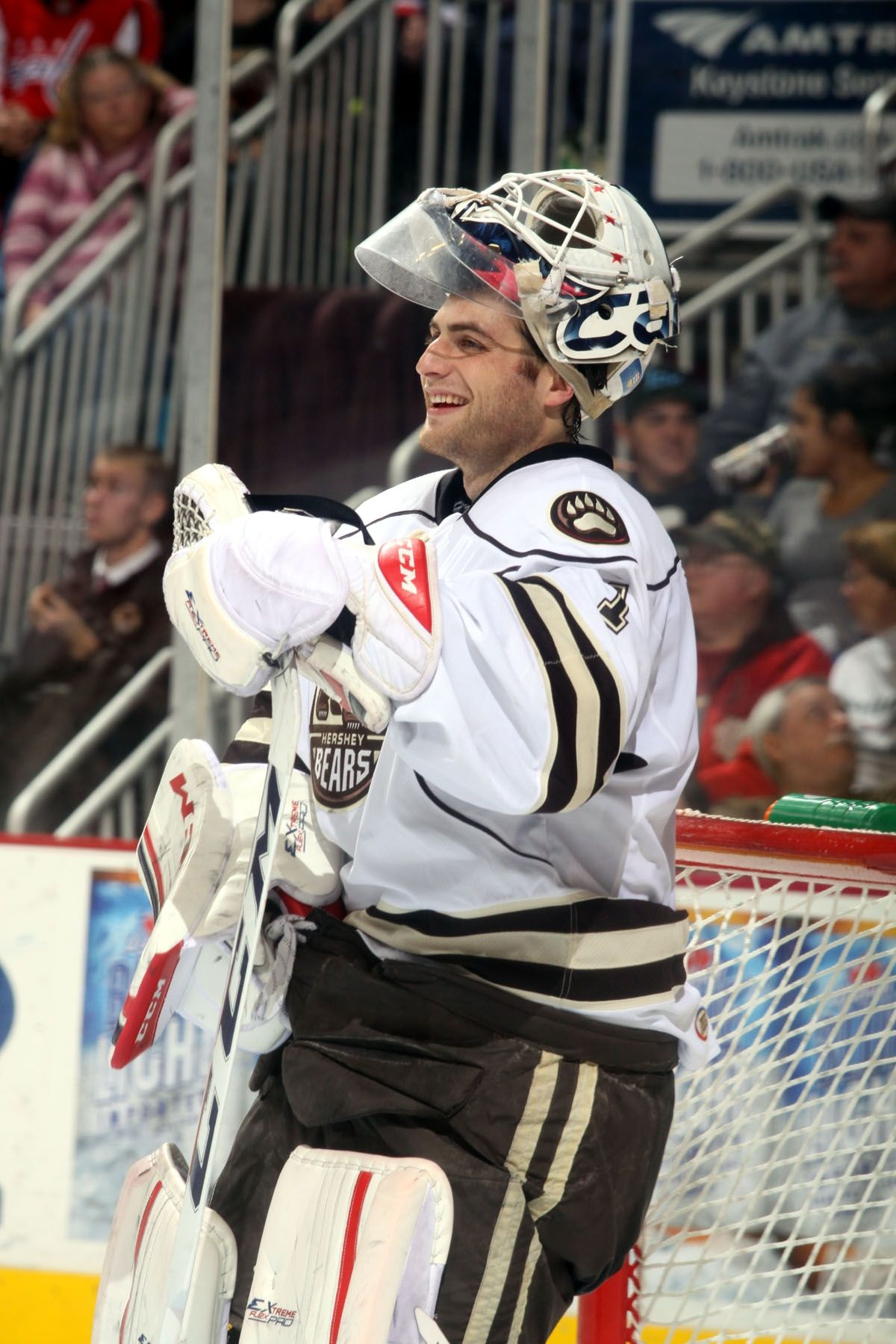Hershey Bears Hockey Capitals Hockey Hershey Bears Hockey Players