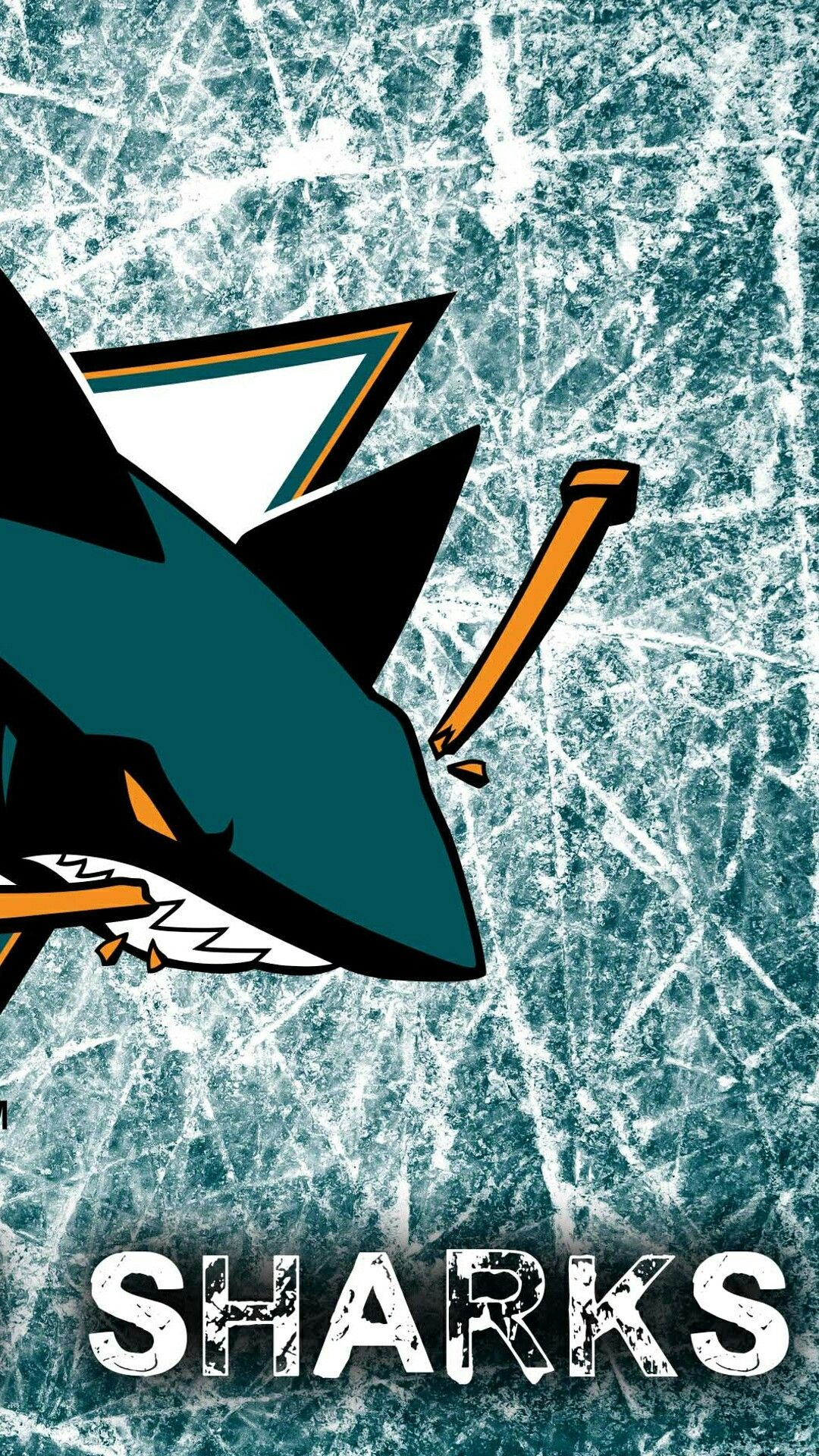 San Jose Sharks Cool Sharks San Jose Sharks Hockey