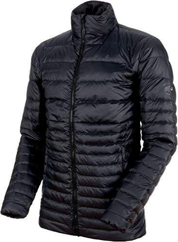 Photo of Buy Mammut Convey Down Jacket Mens online – Alltopratedseller