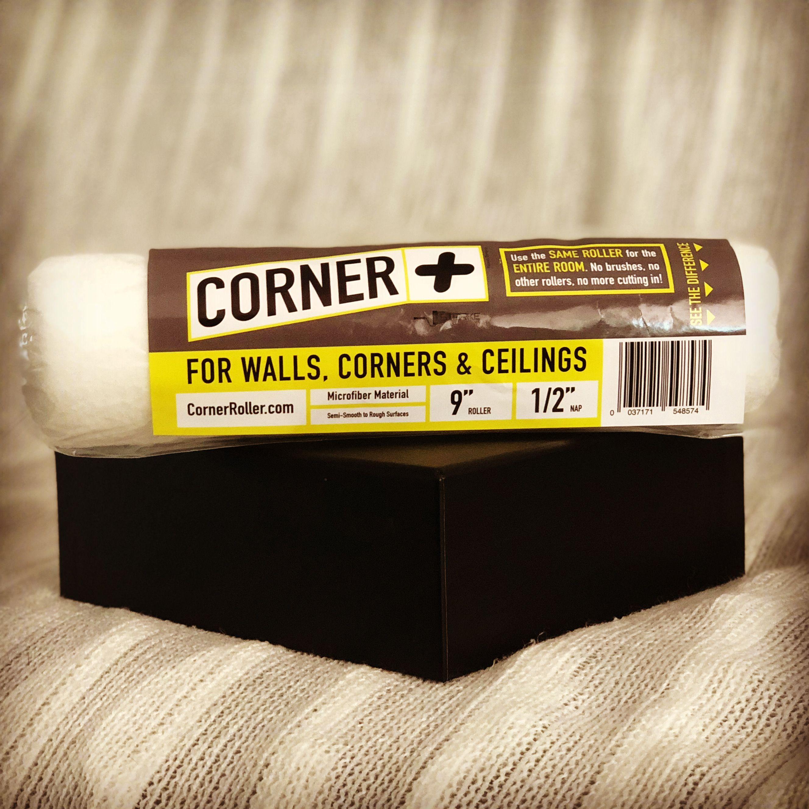 Corner roller sale in 2020 paint roller painting