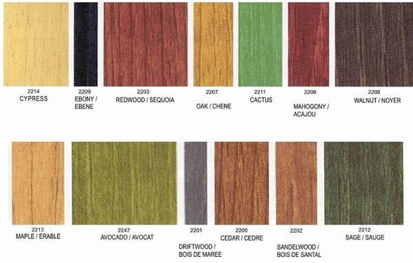 benjamin moore stain color chart benjamin moore wood on benjamin moore exterior color chart id=64406