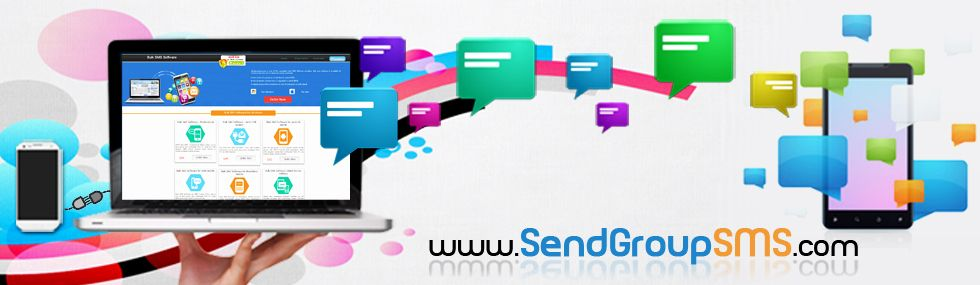 pc to mobile sms software