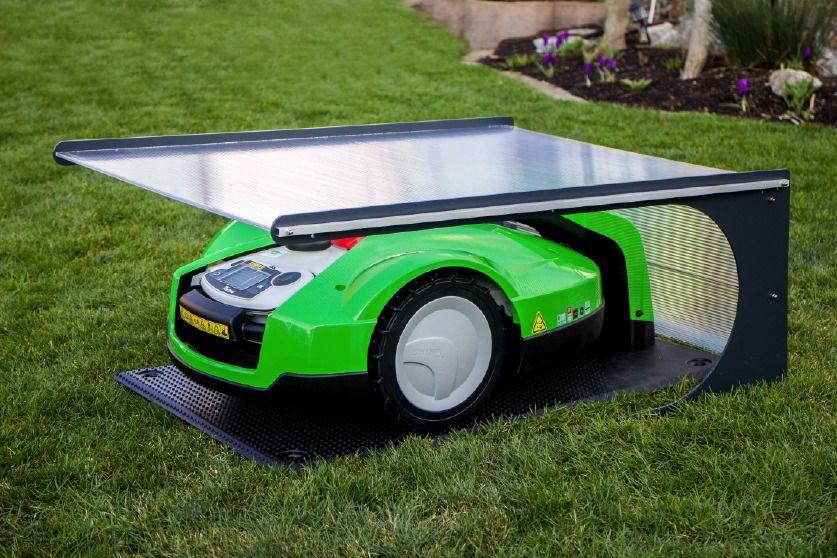 img 0189 korr viking garage per robot. Black Bedroom Furniture Sets. Home Design Ideas