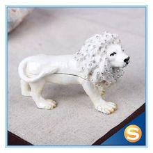 Lion Bejeweled Cristaux Bijoux Bijou Boîte-Cadeau Bijou pour Homme Cadeaux Set Boîtes(China (Mainland))