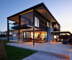 Home designing also best house designs images in beautiful garden tool rh pinterest