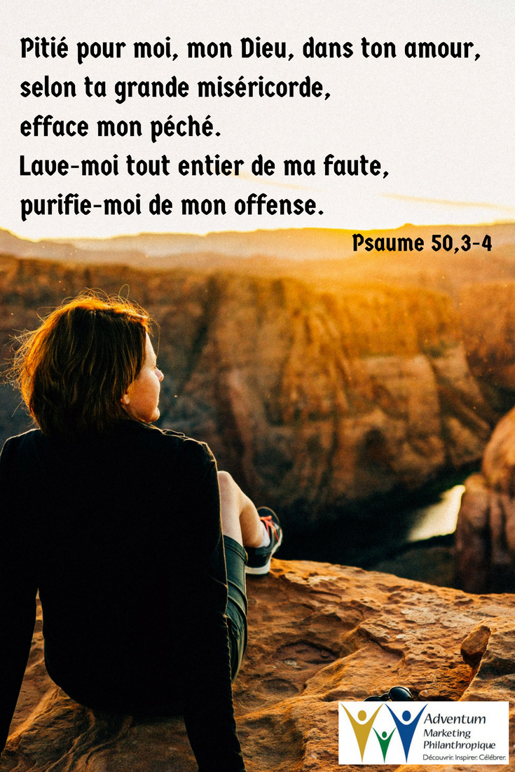 10 mars 2018 – Psaume 50,3-4 | Psalms, Psalm 51, Cleanse me
