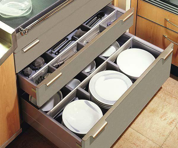 Ideas de amoblamientos de cocina buscar con google for Cocinas por internet