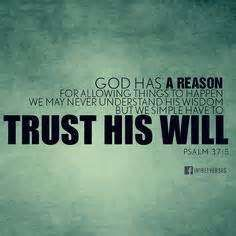 Bible Quotes About Strength Trusting Him Babe  Quotes  Pinterest  Strong Tattoo Quotes .