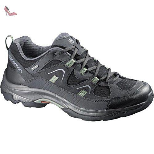 Salomon Loma GTX Chaussures salomon (*Partner Link) | Camber