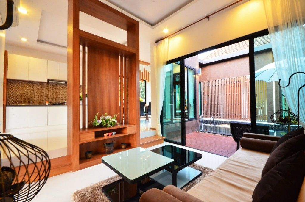 Soon it's New year #2016 is coming fast. Don't be late to #book your #holiday #home in #phuket. Get the best #rental