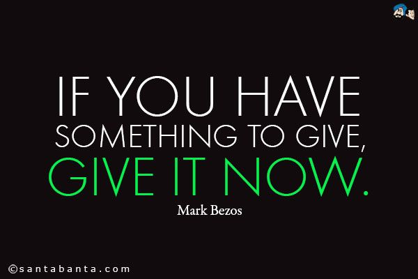 Philanthropy Quotes Google Search Philanthopy Quotes Best Beauteous Philanthropy Quotes