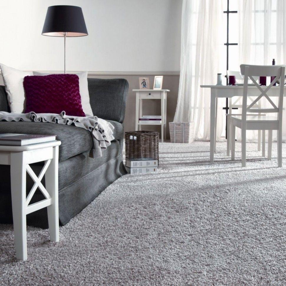 Grey Carpet Living Room Living Room Decor Gray Living Room Carpet Grey Carpet Living Room