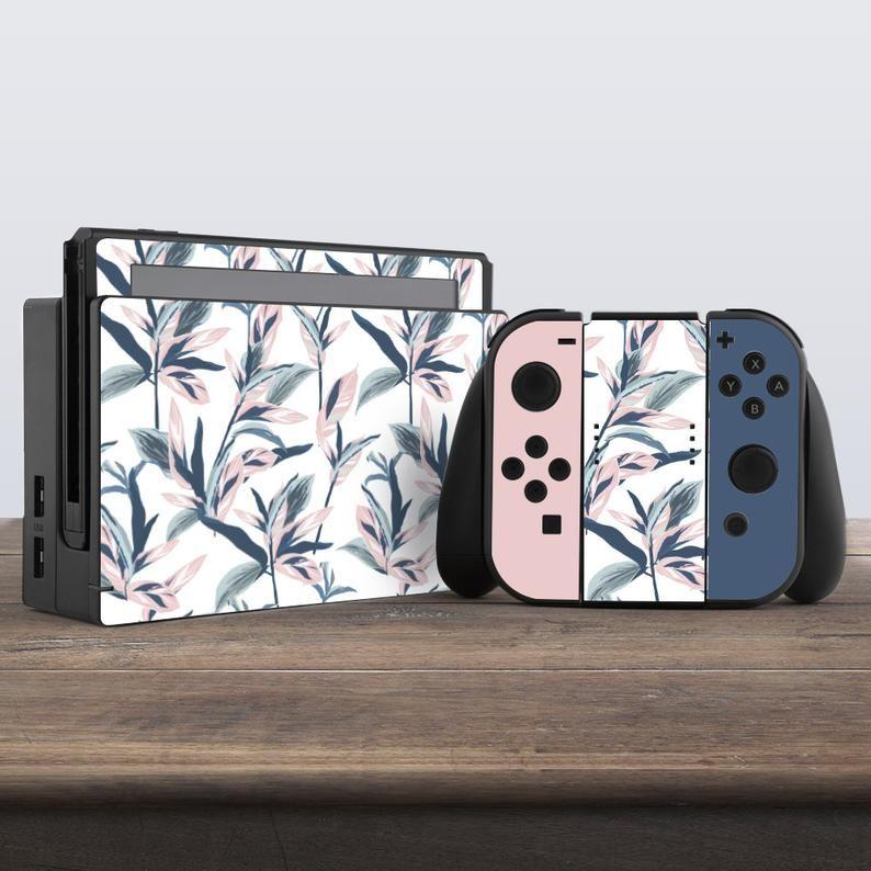 14+ Nintendo switch animal crossing skin ideas