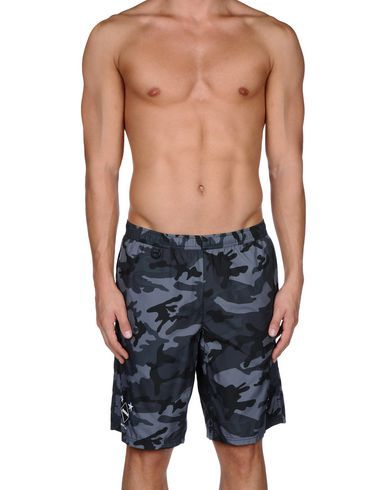67c9255eafcac NIKE Beach trousers. #nike #cloth #top #pant #coat #jacket #short #beachwear