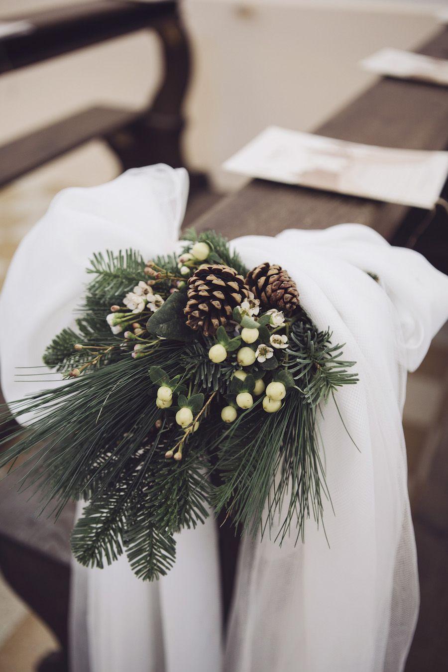 Matrimonio Toscana Inverno : Dettagli rustici perfetti per un matrimonio invernale in montagna
