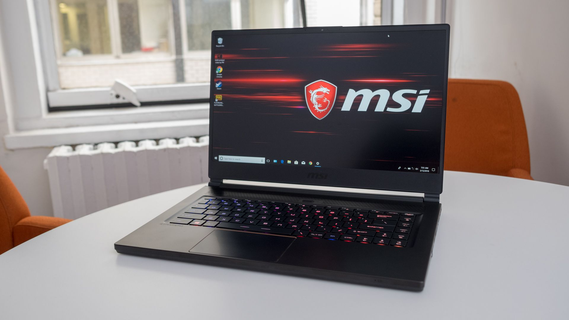 Magnificent Best Gaming Laptops 2019 The 10 Top Gaming Laptops Weve Download Free Architecture Designs Itiscsunscenecom