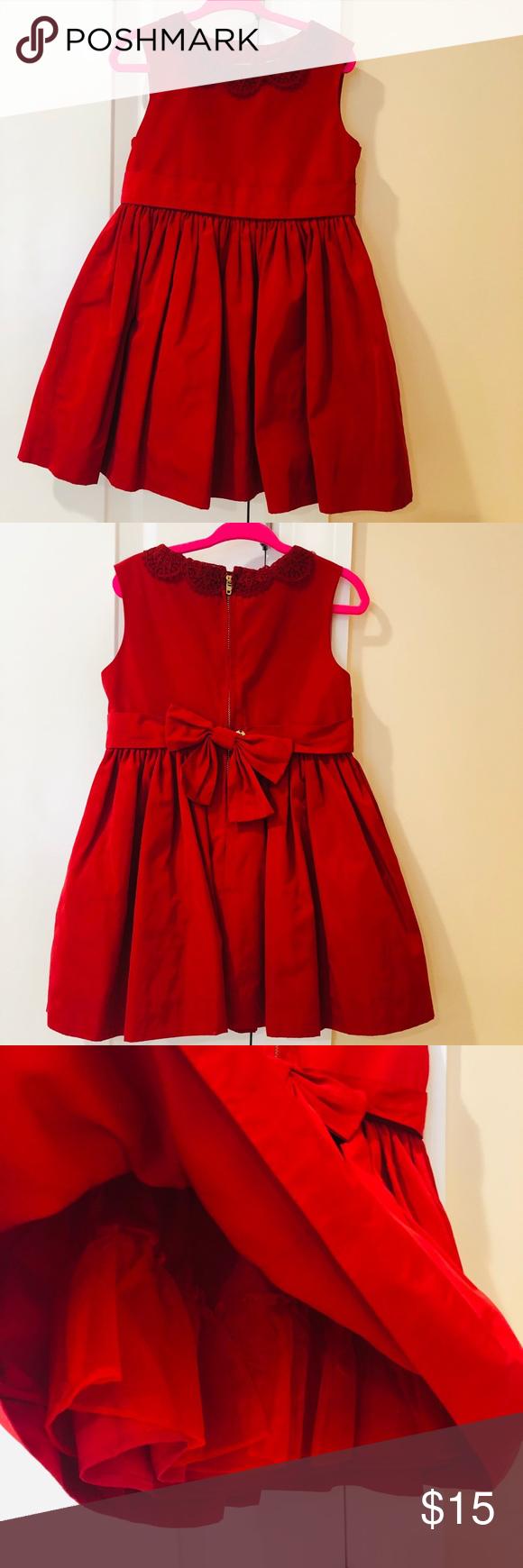 Jason Wu For Target Girls Dress Target Girls Girls Dresses Kids Dresses [ 1740 x 580 Pixel ]