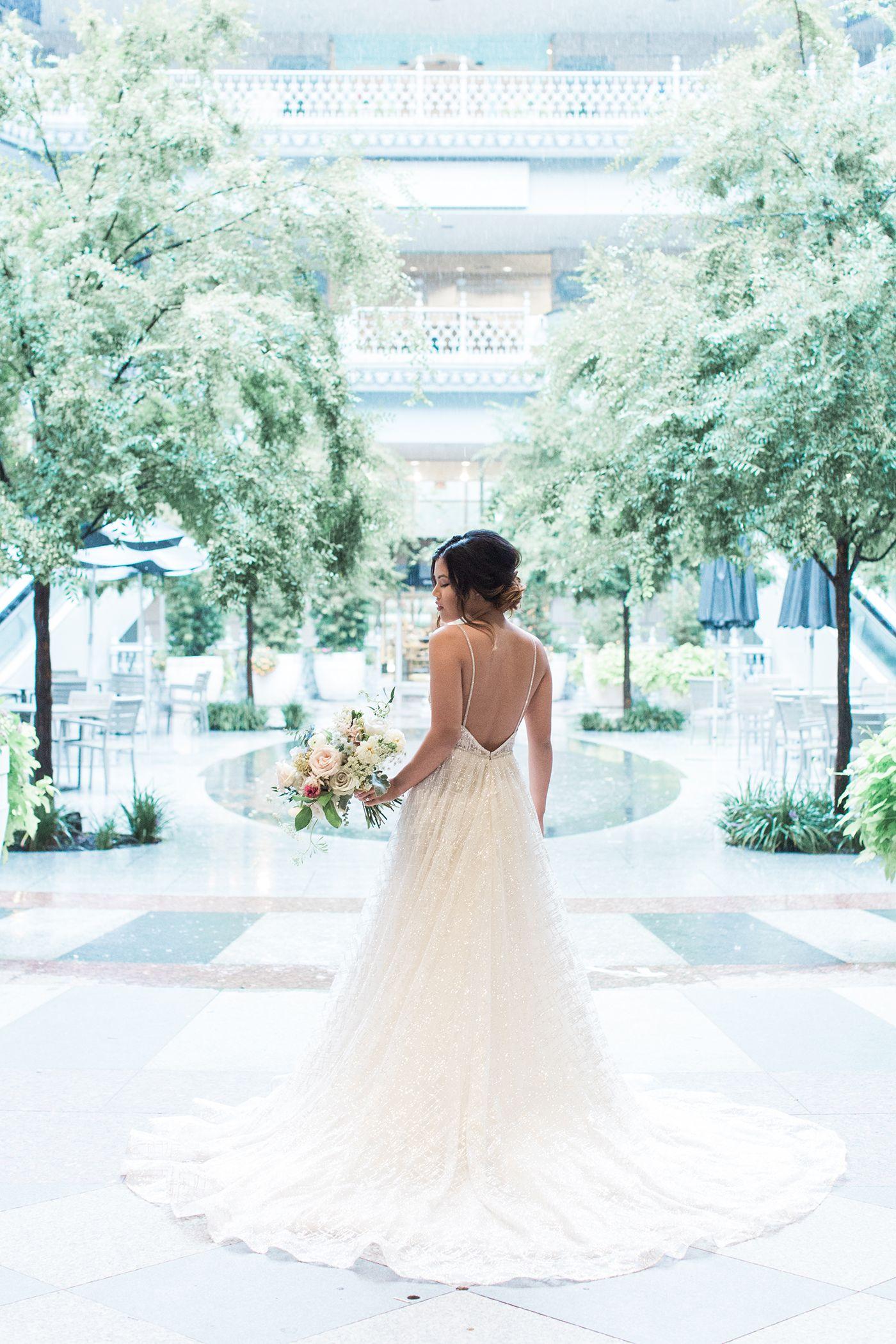Pin On Crescent Court: Bridal Inspiration, Bridal, Dallas Wedding Planner
