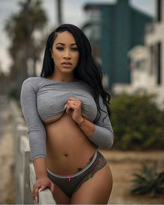 www young caxx free porn galare