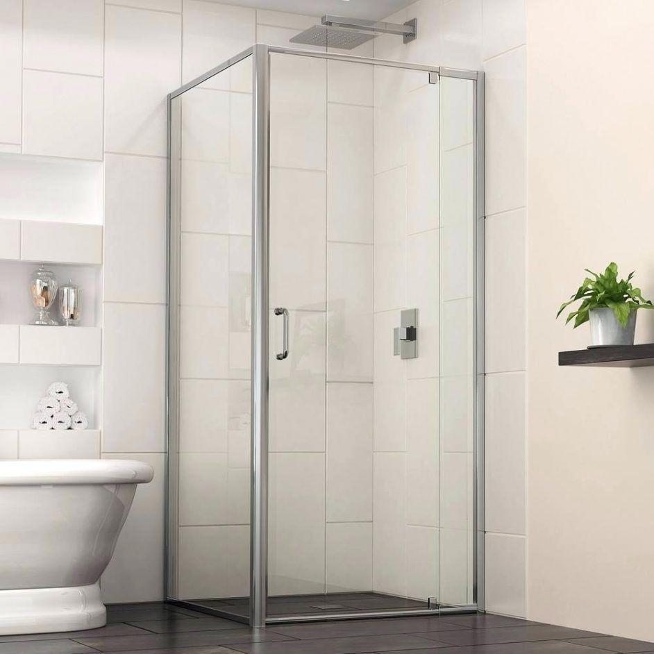Pleated Shower Door Rv Httpsourceabl Pinterest Shower