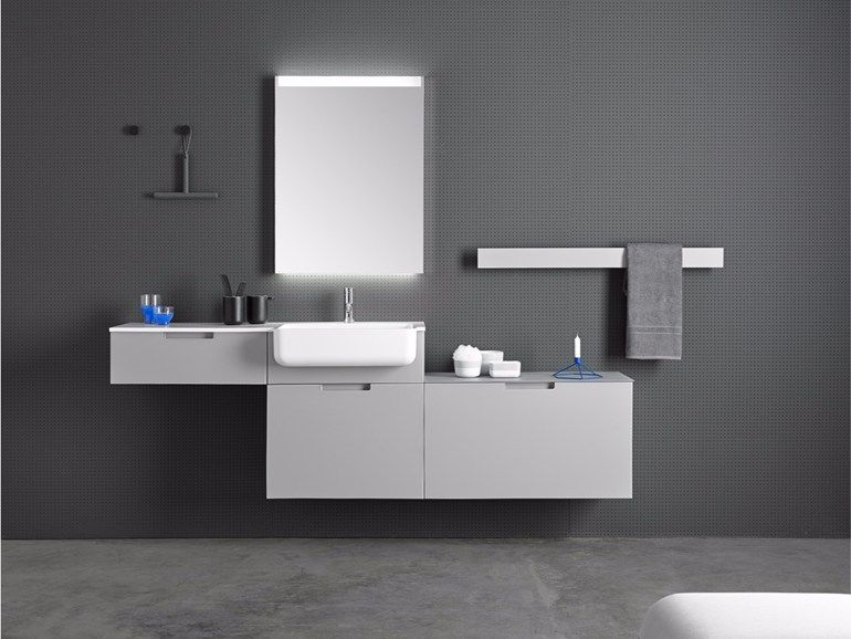 Badezimmer-Ausstattung | INBANI | BLW_Stücke | Pinterest ...