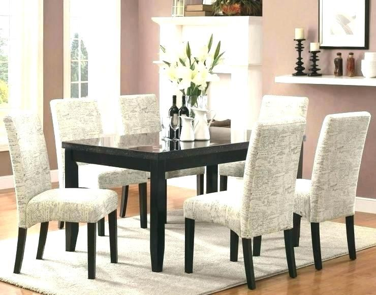 Fancy Dining Room Chairs Nice Dining Chairs Contemporary With Armed Dining Room Chairs Contemporary Dining Furniture Fabric Dining Chairs