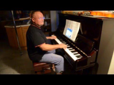 Klavier Spielen Lernen Online Tastatur