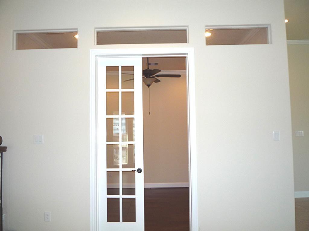 Interior door with transom window google search transom lights interior door with transom window google search glass phototransom windowsfrench eventelaan Gallery
