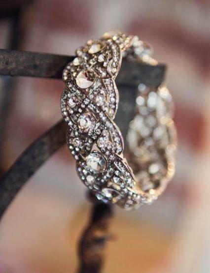 Anniversario Matrimonio Platino.Wedding Bride Matrimonio Sposa Ring Engagement Fidanzamento