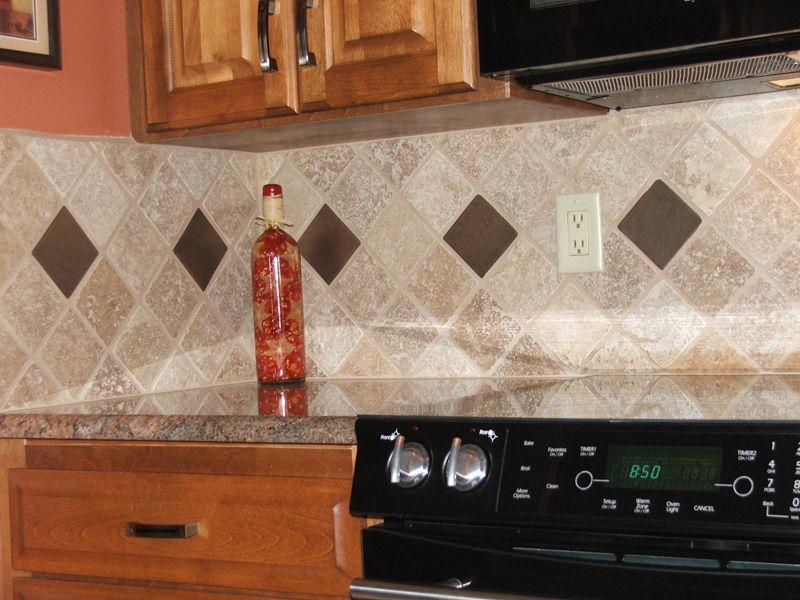 Kitchen Tile Back Splash Photos Vanboxel Tile Marble Tile Kitchen Backsplash