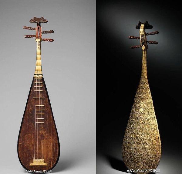 職人 琵琶 クラウドファンディング『消えゆく伝統楽器・筑前琵琶。今こそ立ち上げよう。琵琶再生の新たな場を。』2020年6月15日(火)まで