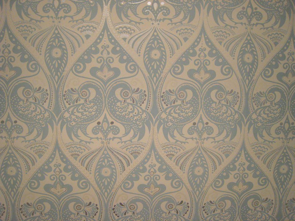 Different Interior Wall Textures Textured Wallpaper Interior