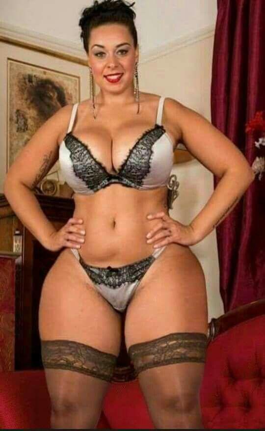 beautiful thigh girl nude