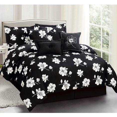Queen Bedding Sets, Burlington Coat Factory Bedding Queen