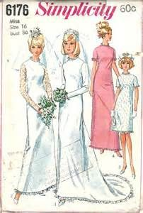 vintage sewing patterns - Yahoo! Image Search Results