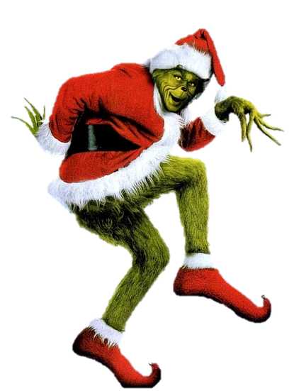 The Grinch Santa Claus Png Xmas Free Png Images Digital Image Download Upcrafts Design Grinch Images Cute Christmas Wallpaper Grinch Christmas Cards