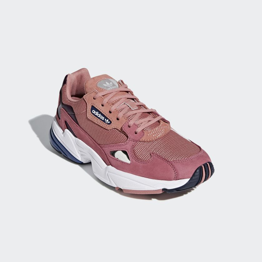 Chaussure Falcon Raw Pink / Raw Pink