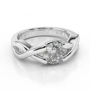 Engagement Rings Under 1000 Dollars Round Diamond Engagement Rings Engagement Rings Under 1000 Diamond Engagement Rings