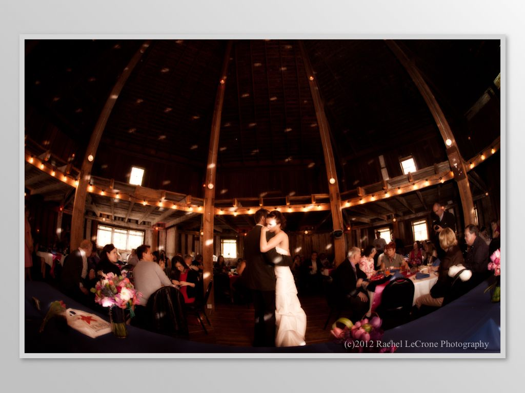 roadhouse wedding | categories weddings and tagged barn weddings ...