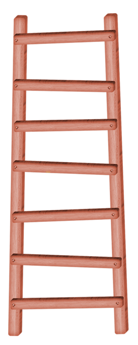 Clipart Purepng Free Transparent Cc0 Png Image Library In 2020 Clip Art Ladder Png