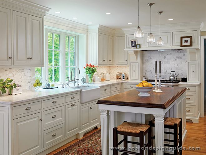 Awesome Scandia Kitchens | Custom Kitchens And Cabinetry In Bellingham, MA | Boston  Design Guide