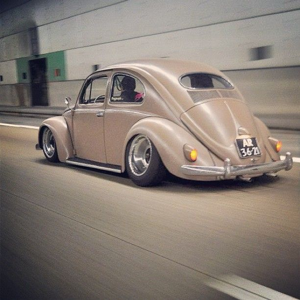 Pin By Sandy Bentley On Vw Bug Collector