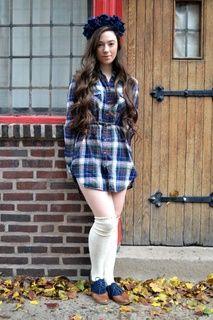 moira | Search Results | College Fashionista