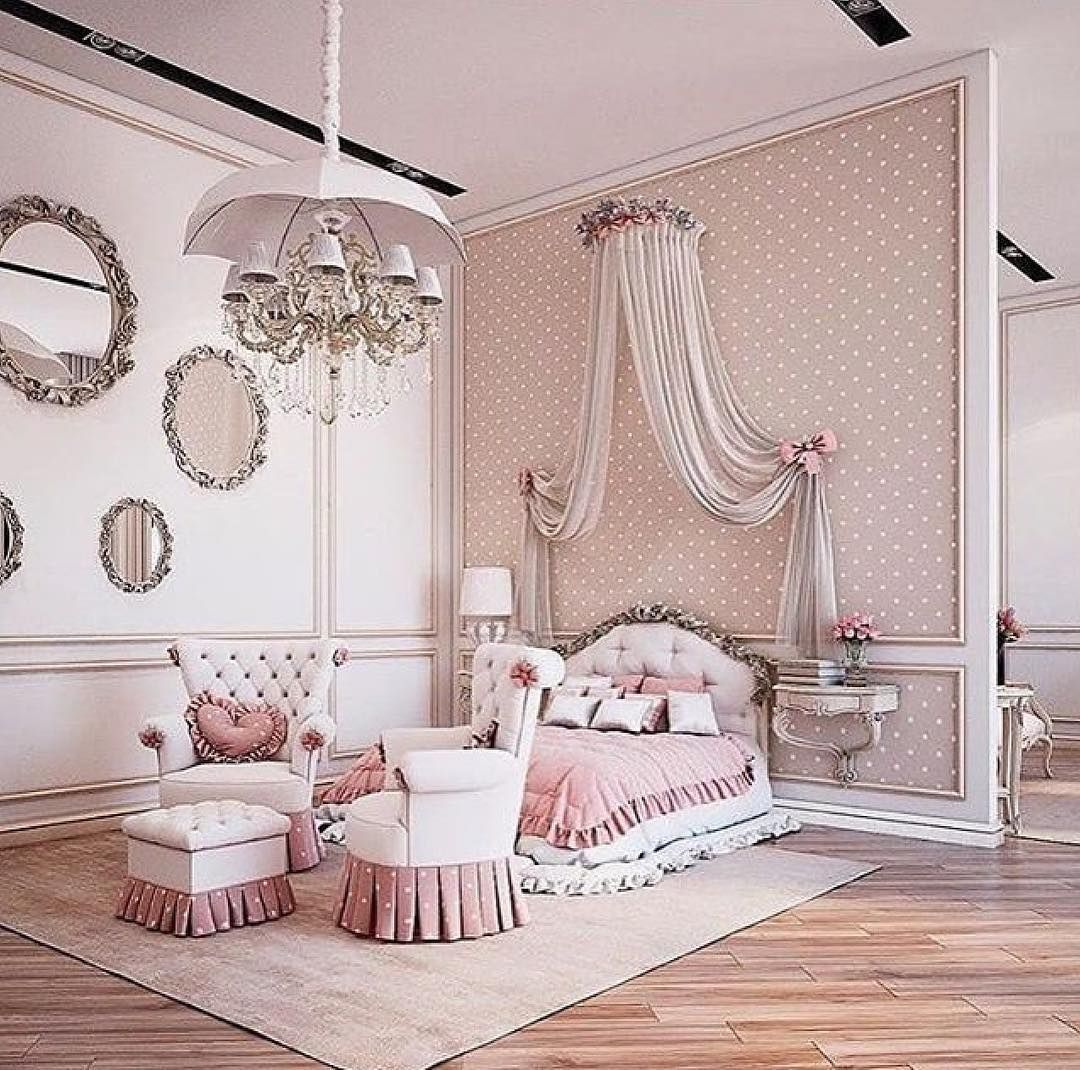 [New] The 10 Best Home Decor with Pictures   Too cute ...