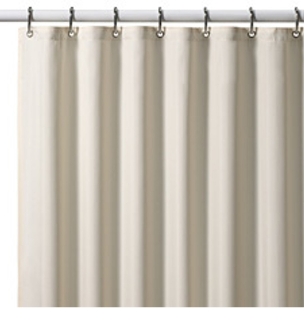 Bed Bath And Beyond Shower Curtain Liner bed bath and beyond shower curtain liner : best shower curtain ideas