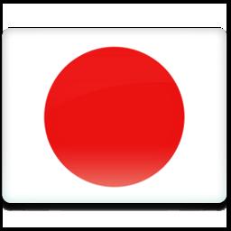 Home Animelon Japan Flag Japan Custom Icons